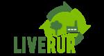 LiveRur-logo